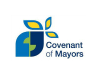 covenantofmayors